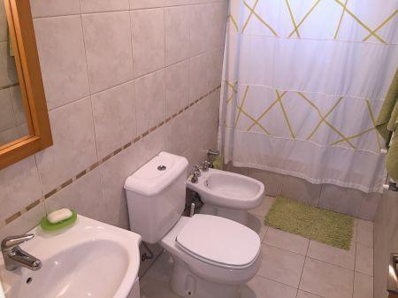 Imagen Casa 501 esquina 5