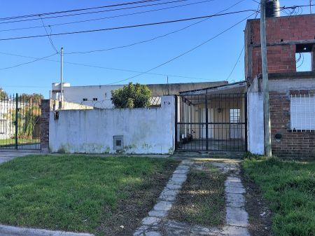 Imagen Casa 522 e/ 116 y 117