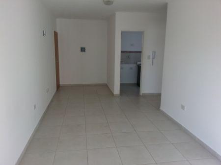 Imagen Departamento 10 esquina 60