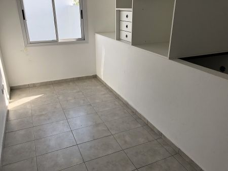 Imagen Duplex 133 e/ 70 y 71