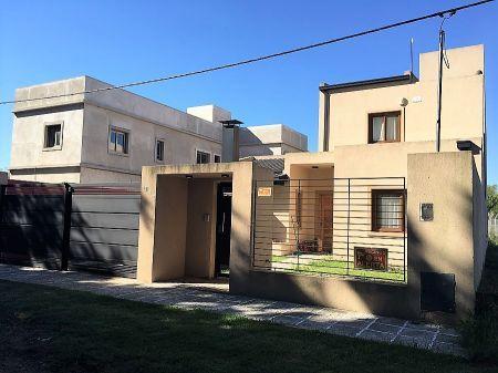Imagen Casa 134 e/ 490 y 491