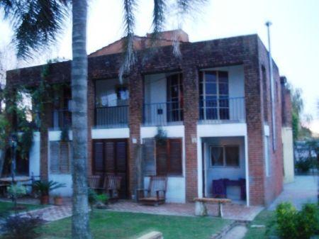 Imagen Casa 4 esq.422