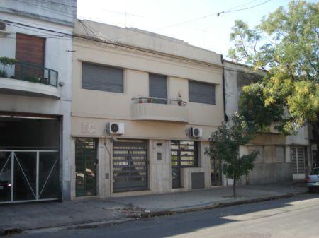 Imagen Casa 3 e/42 y 43